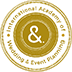 International Academy of Wedding and Event Planning - Accredited Wedding Planner